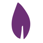 Leaf_icon_2