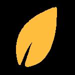 Leaf_icon_3