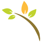 tree-branch-icon